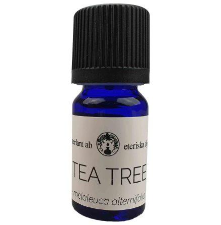 Tea Tree Eterisk Olja