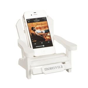 "Stol ""Mobilvila"""