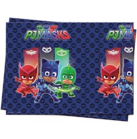 Plastduk Pyjamashjältarna