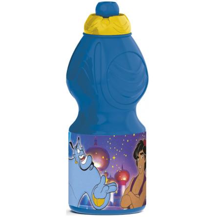 Vattenflaska Aladdin