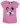 Mimmi T-Shirt Kortärmad