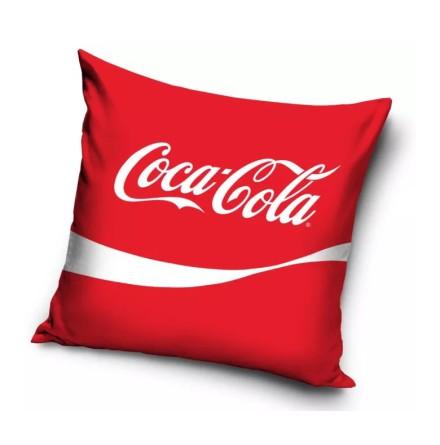 Kuddfodral Coca-Cola