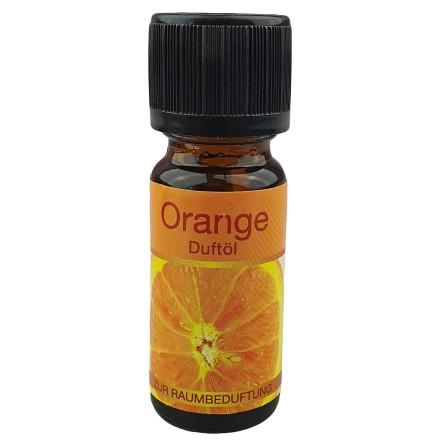 Doftolja Apelsin