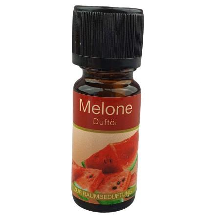 Doftolja Melon