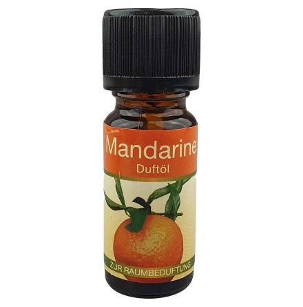 Doftolja Mandarin