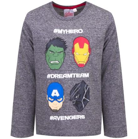Tröja Avengers