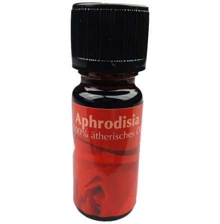 Doftolja Afrodisi