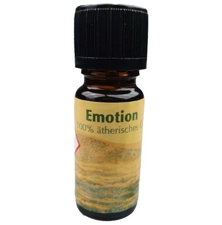 Doftolja Emotion