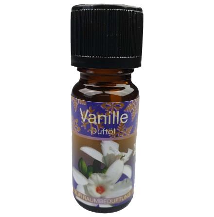 Doftolja Vanilj