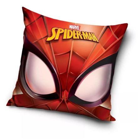 Kuddfodral Spindelmannen