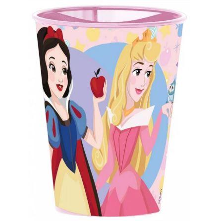 Mugg Disneyprinsessor