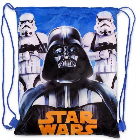 Gympapåse Star Wars