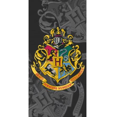 Badlakan / Handduk Harry Potter