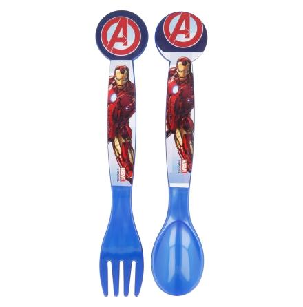 Bestick Avengers
