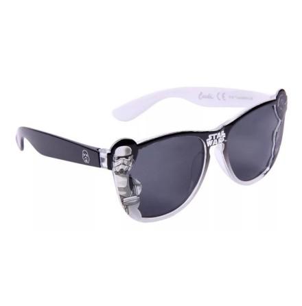 Solglasögon Star Wars