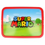Leksakslåda Super Mario
