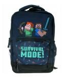 Ryggsäck / Väska Minecraft Survival